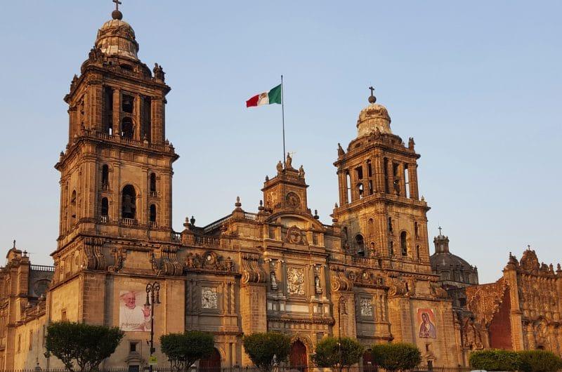 mexico-hall
