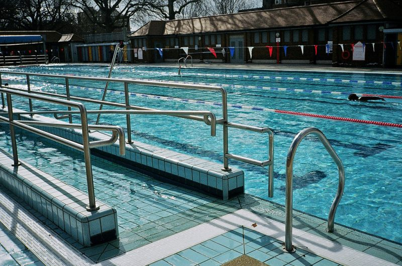 london-fields-lido