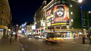london-theatreland
