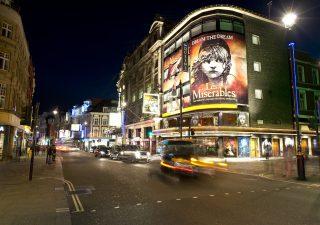 london-theatreland