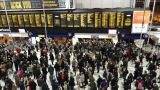 waterloo-rush-hour