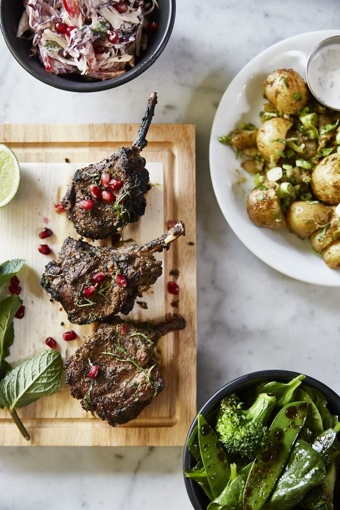 dishoom-lamb-chops