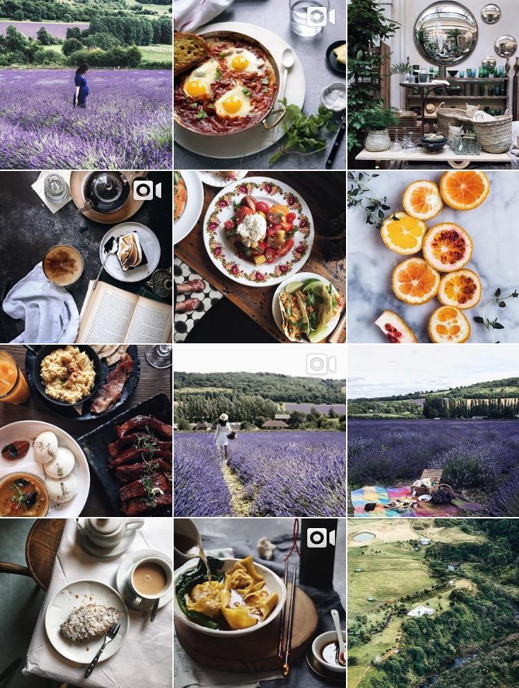 instagram-grid-candids-by-jo