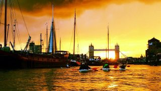 Sunset-through-Tower-Bridge-Ruth- (1)