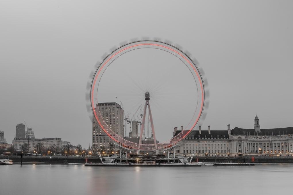 london-eye-cloudy