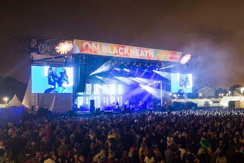 blackheath-festival