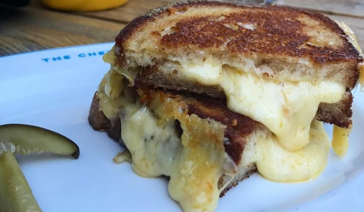 cheese-toastie-championships-london-camden