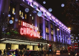 christmas-selfridges-london