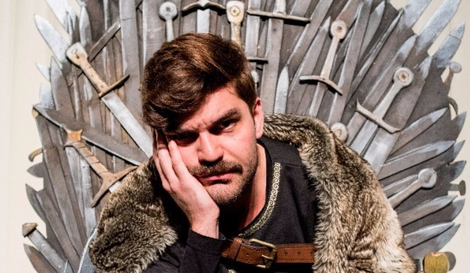 game-of-thrones-parody-west-end-london