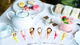 ice-cream-feature