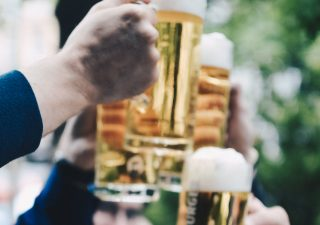 beer-pint-london-pub