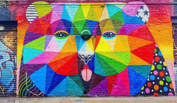 streetart-feature