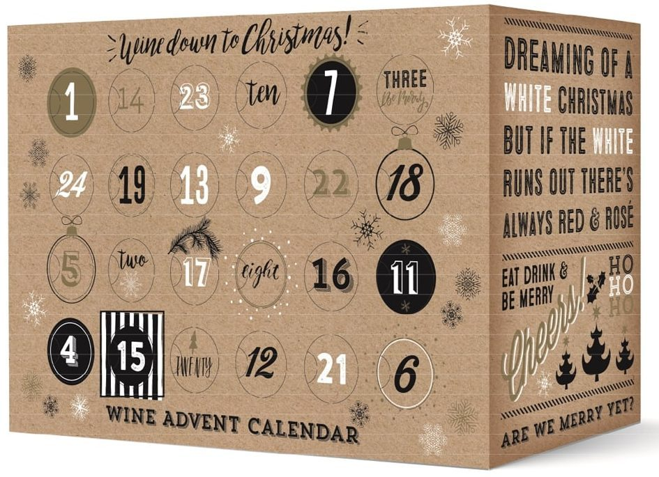 the-pip-stop-wine-advent-calendar