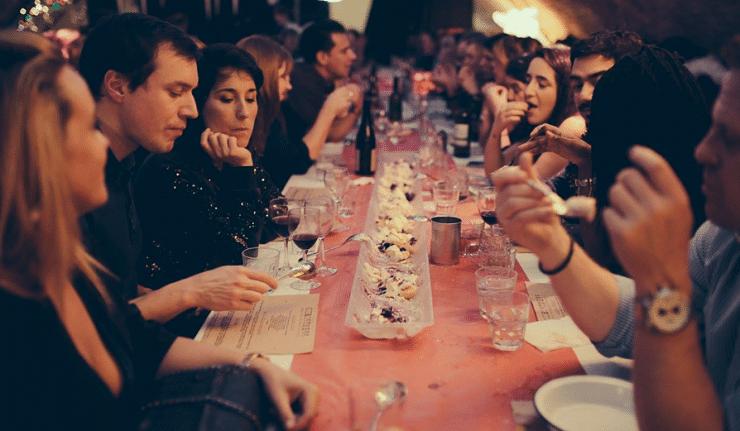 the-vaults-feast