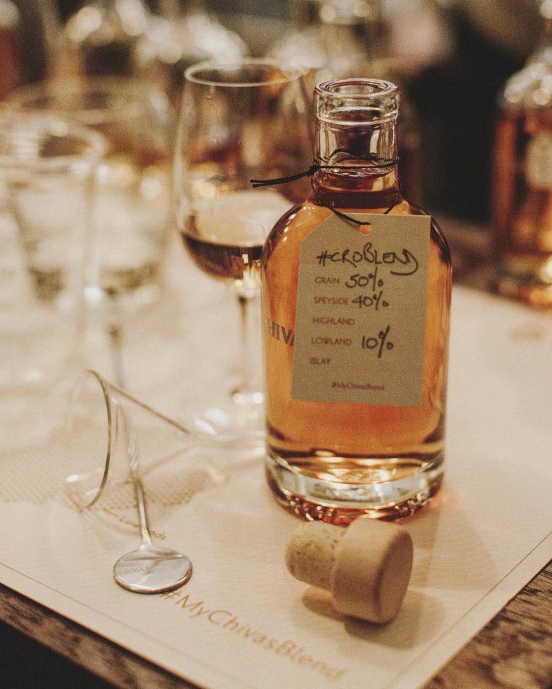 london-whisky-pop-up