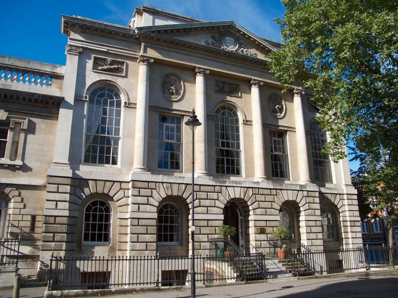 old-courthouse-clerkenwell