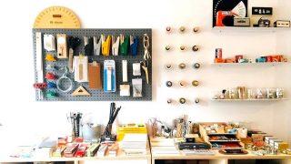Stationery-Shops-London-East