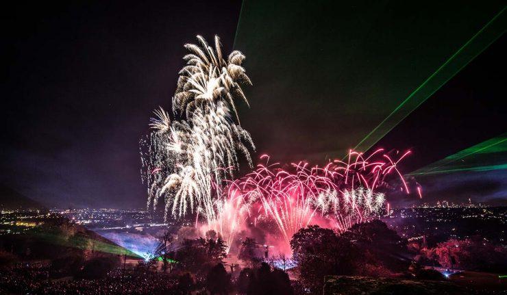 alexandra-palace-fireworks