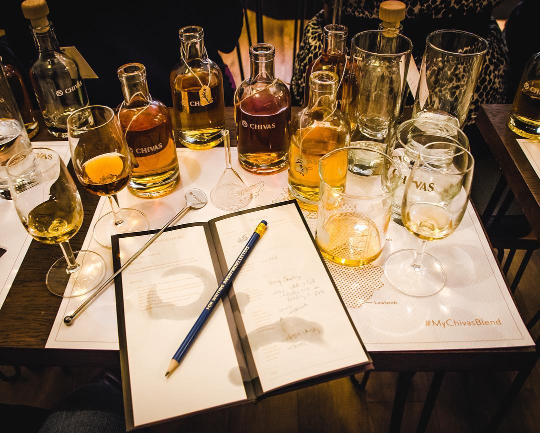 whisky-blending-pop-up-east-london