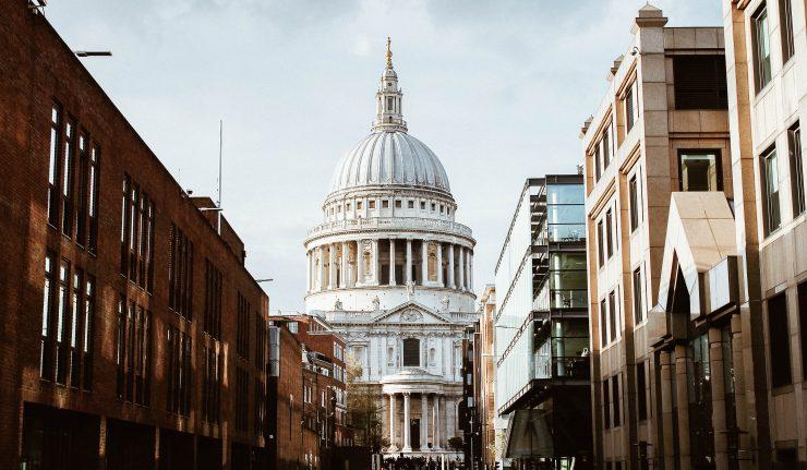 london-sick-hearing-funny