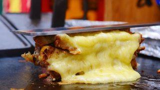 grillmycheese