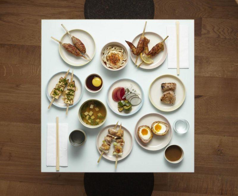 jidori-restaurant-dalston