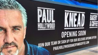 paulhollywood-feature