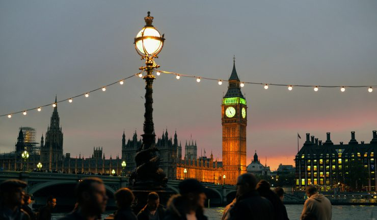 london-awkward-moments