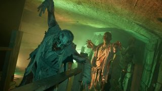 london-tombs-scare-maze
