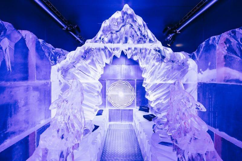Eis Haus - Alexander Mourant -2