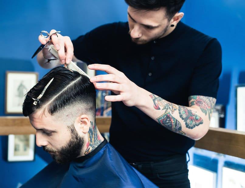 murdock-london-shave