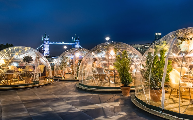 igloos-coppa-club-tower-bridge