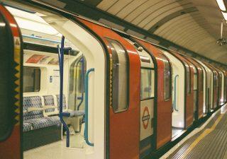 tube-strike