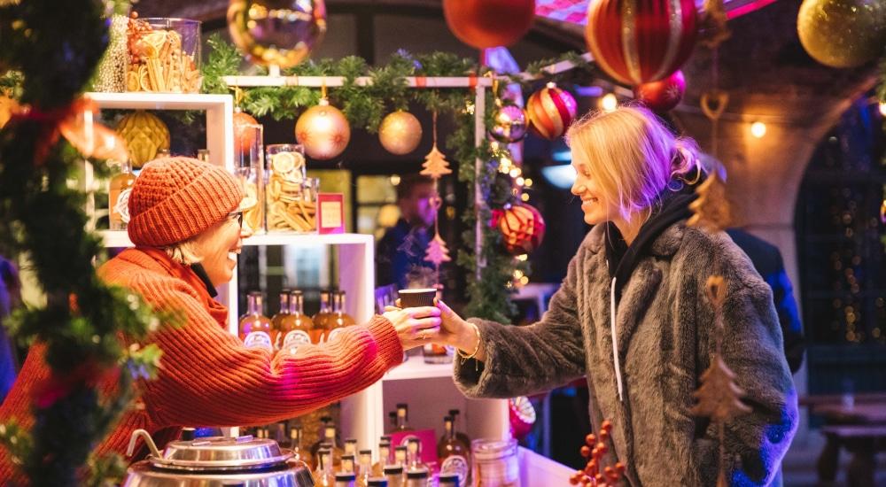 taste-of-london-festive-edition