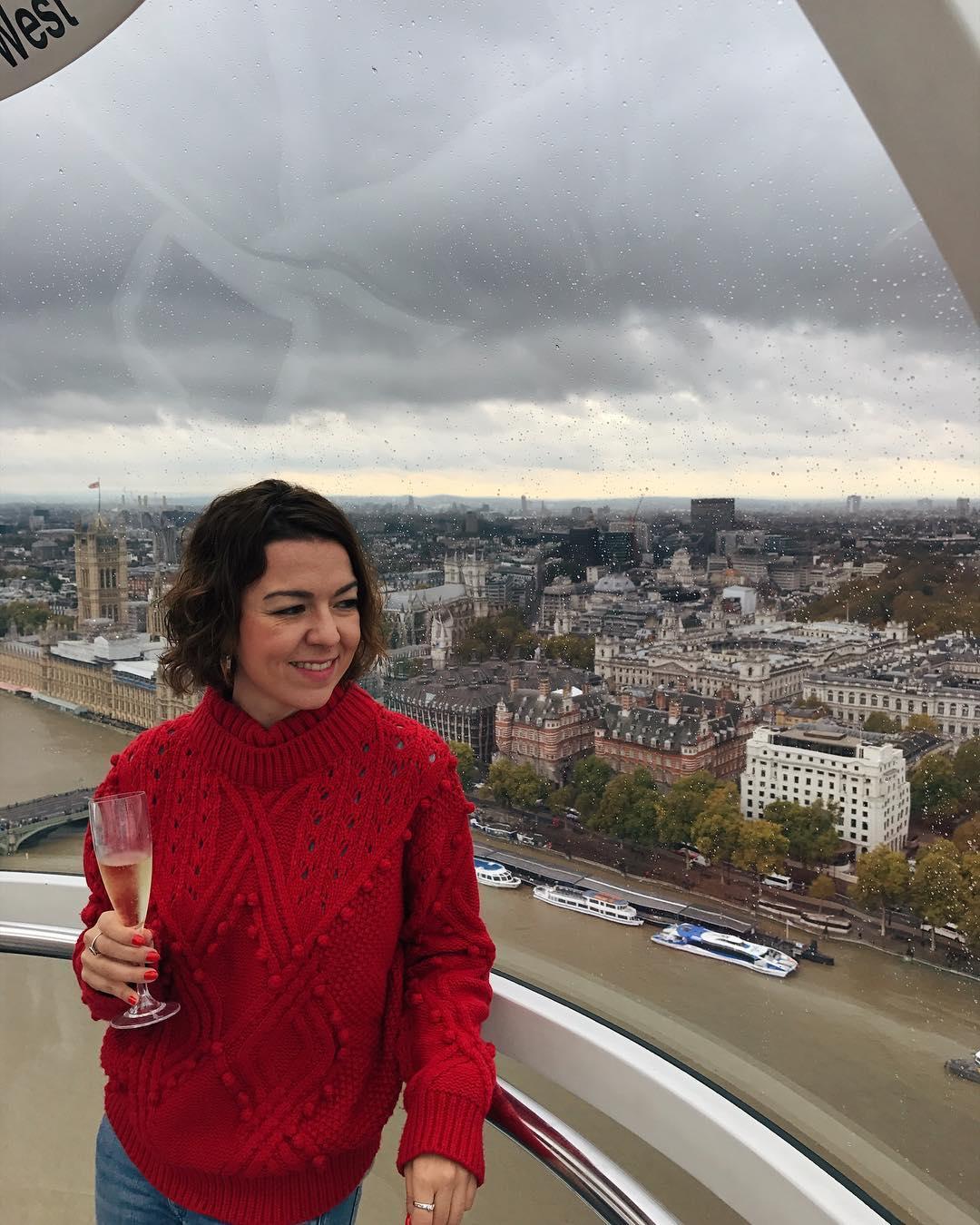 champagne-london-eye