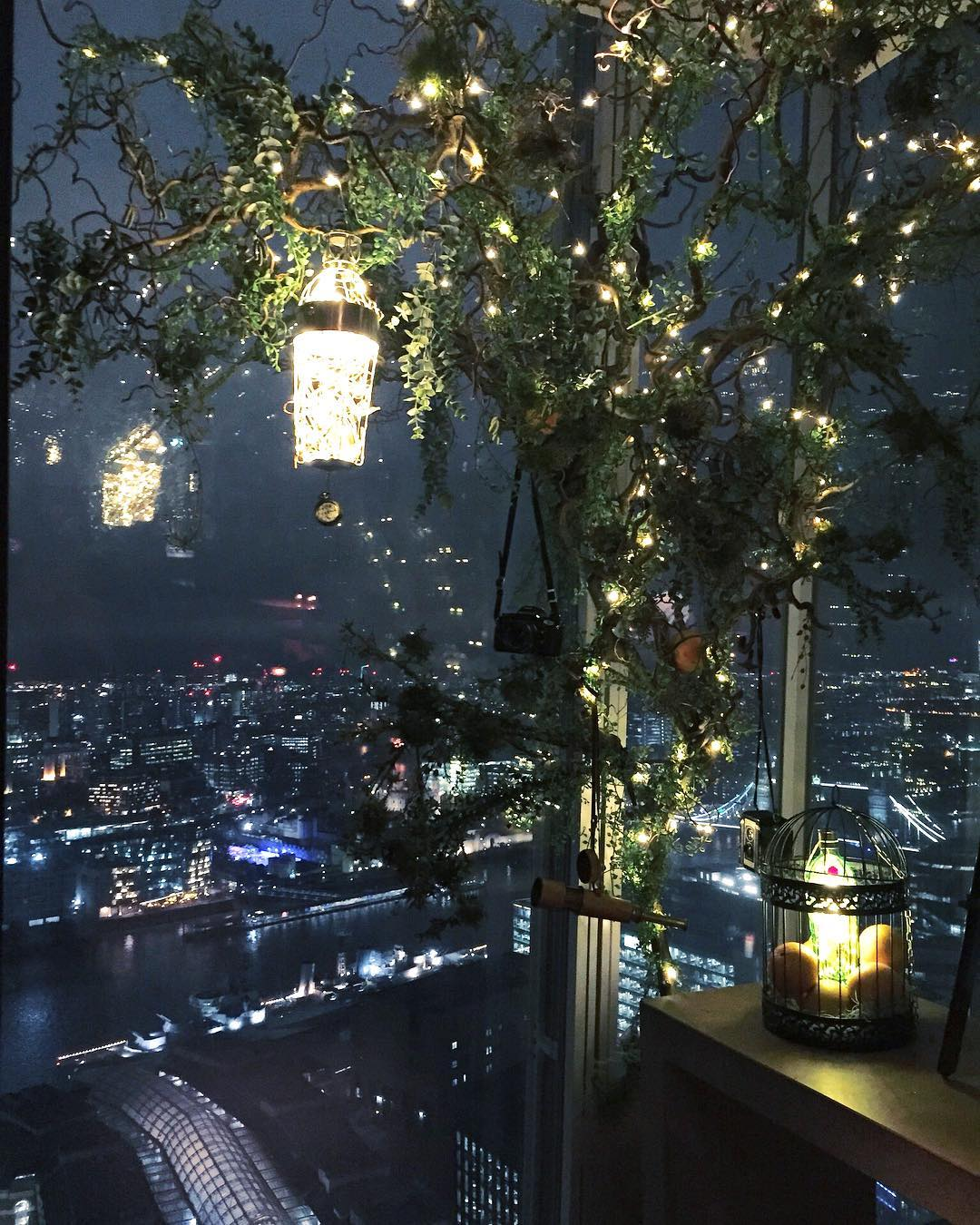 shard-tanqueray-treehouse