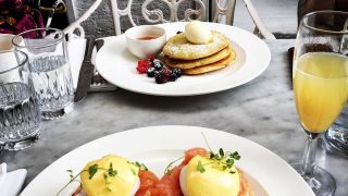 b-and-h-brunch