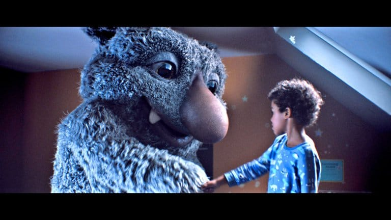 John Lewis Christmas Advert 2017.John Lewis Christmas Advert The Best Twitter Reactions