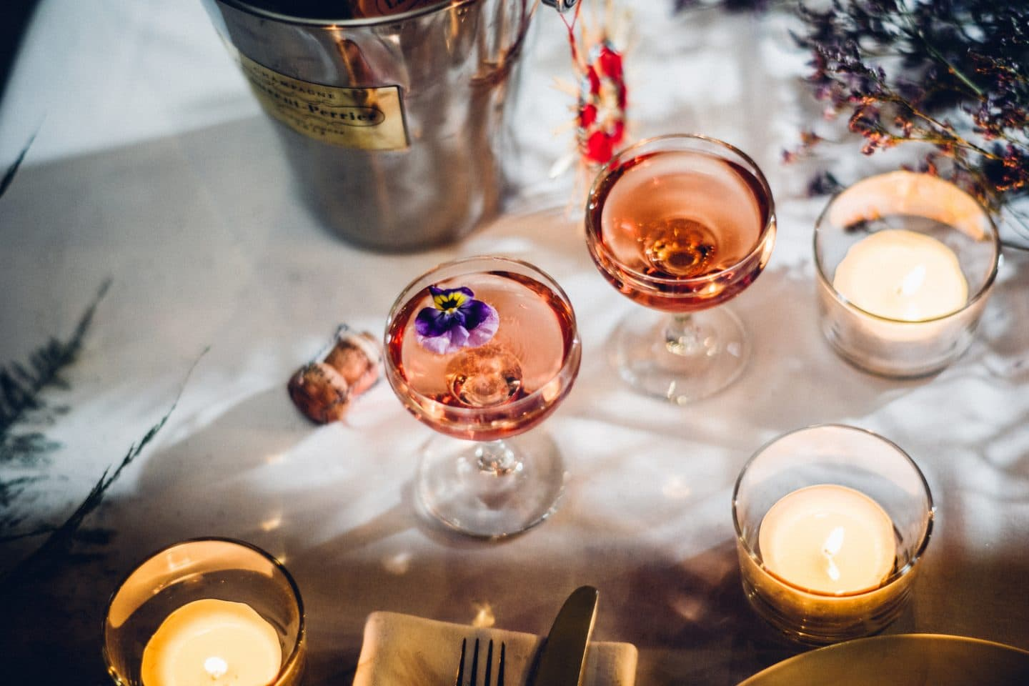 winter-house-laurent-perrier-rose
