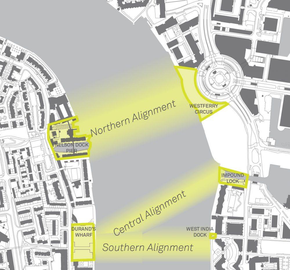 bridge-locations