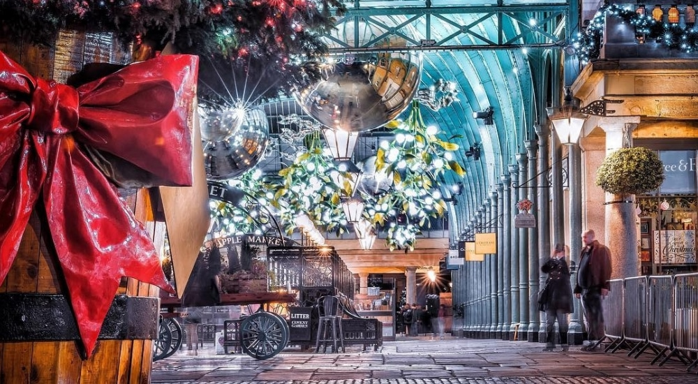 christmas-shopping-magical-places-london