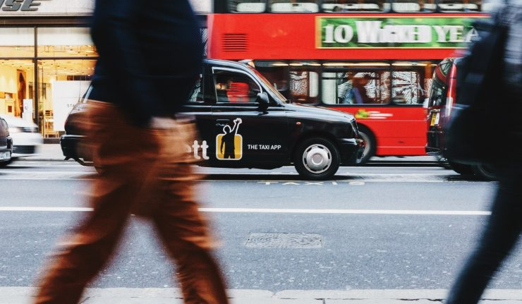 london-walking-lanes
