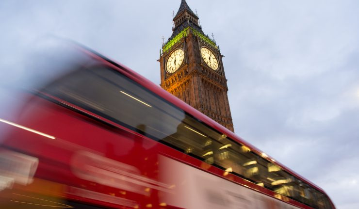 red-bus-london-fuel