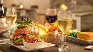 niche-gluten-free-restaurants