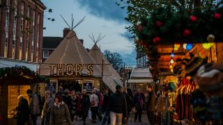 thors-london-tipi-pop-up-viking