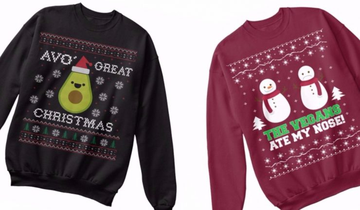 vegan-christmas-jumpers (2)