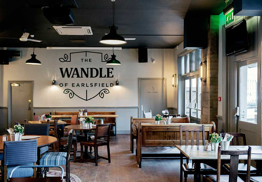 the-wandle
