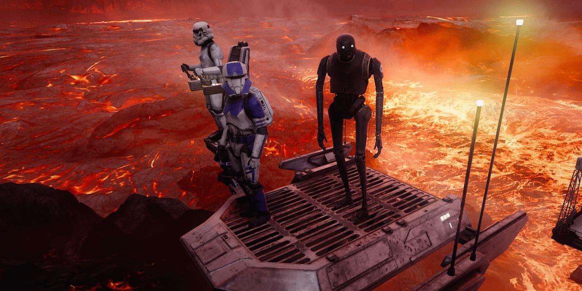 star-wars-mustafar-droid