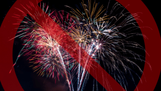 anti-nye-fireworks