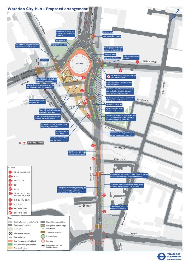 Waterloo_City_Hub-Overview.V6_Page_1